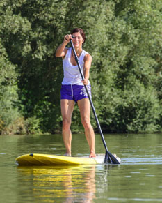 standup-paddle-boards