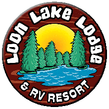 Loon Lake RV Resort and Lodge